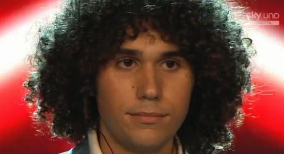 Nicola-è-il-primo-eliminato-di-X-Factor-6-586x317