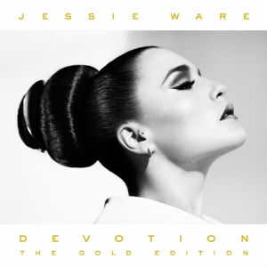 jessie-ware-devotion-gold-edition-album-cover-press-300