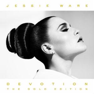 jessie-ware-devotion-gold-edition-album-cover-press-300