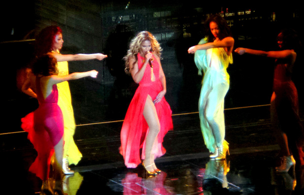 music-beyonce-mrs-carter-tour-serbia-3