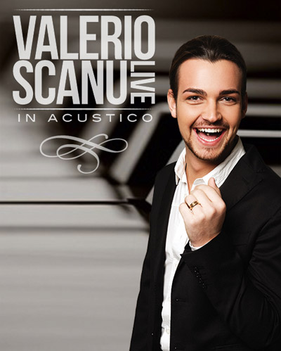 valerio-scanu LIVE IN ACUSTICO