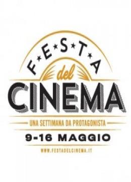 festa del cinema 1