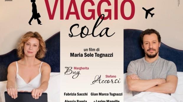 Viaggio-sola-trailer-del-film-con-Margherita-Buy-e-Stefano-Accorsi-3-620x347