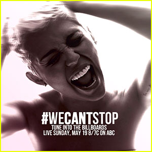 miley-cyrus-we-cant-stop-single-cover-artwork-revealed