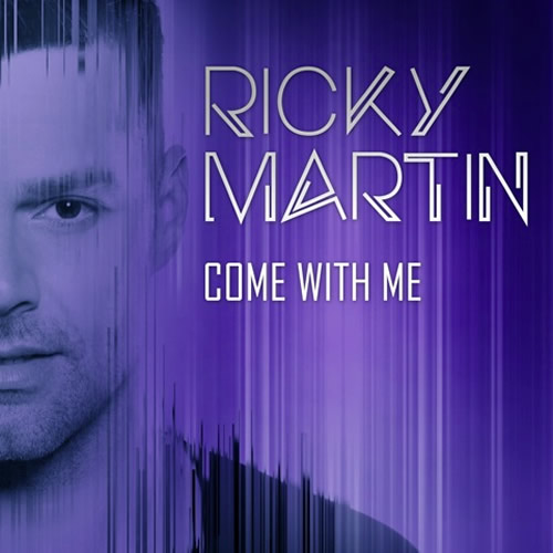 ricky-martin-come-with-me-cover-copertina