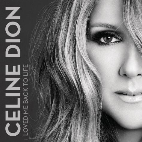 Celine-Dion-Love-Me-Back-to-Life COVER SINGLE ALBUM COPERTINA