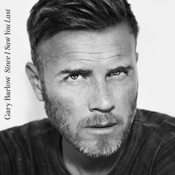 gary barlow Since_I_Saw_You_Last_Album_Cover