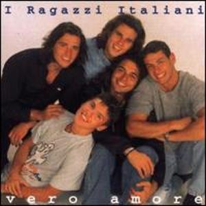I+Ragazzi+Italiani+ragazzi+italiani