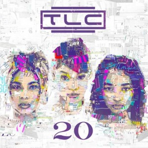 tlc 20 the best of