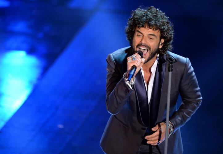Sanremo Festival