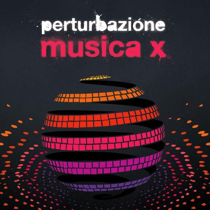 Perturbazione_2013_MusicaX