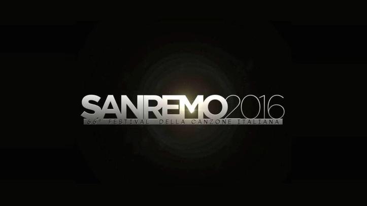 Sanremo_2016 logo ufficiale