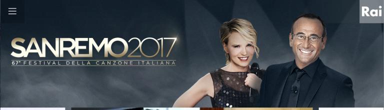 schermata-2017-02-07-alle-20-36-53